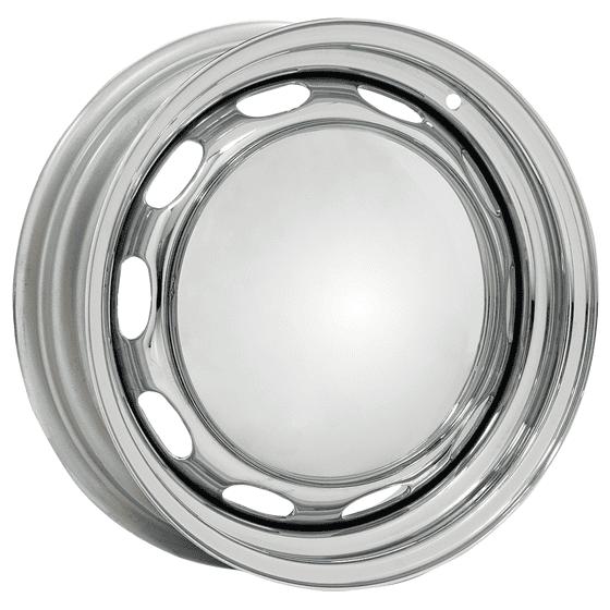 O.E. Style VW Wheel