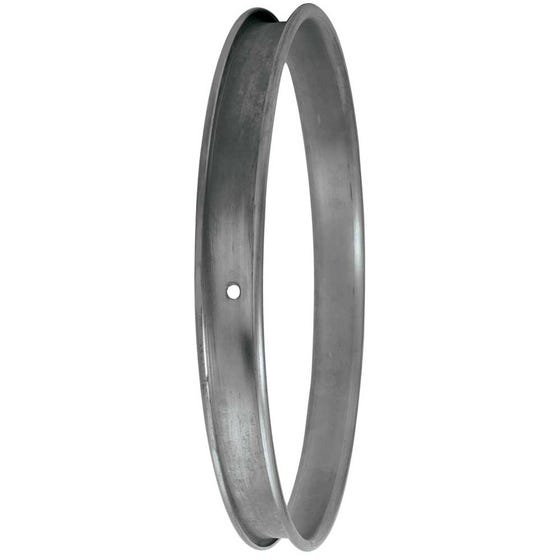 Clincher/Beaded Edge Rim | 26 x 2 1/2 | Plain