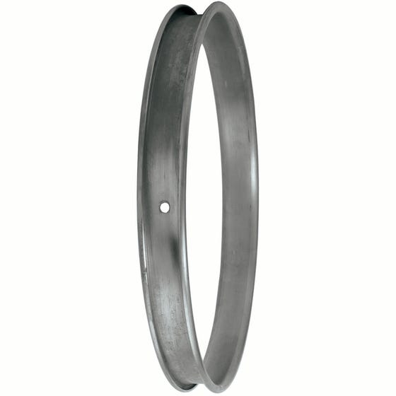 810X90 [22.8] B2 Beaded Edge Rim (2.91) 3mm