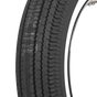 Coker Classic Cycle   2 Inch Whitewall   500-16