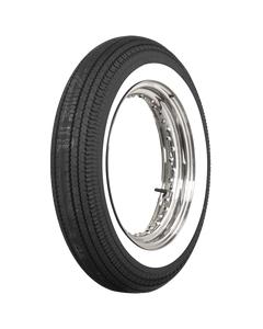 Brands | Coker Classic Tires