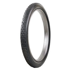 Coker Classic Cycle | Button Tread | Clincher | 24x2 1/4