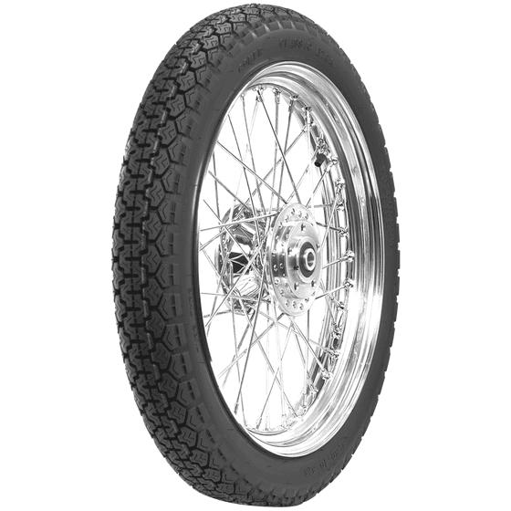 Coker Classic E70K Motorcycle Tires