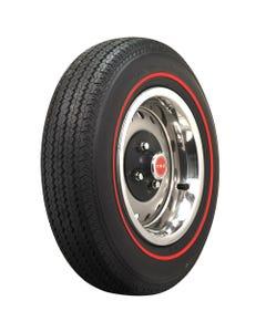 Styles | Redline Tires