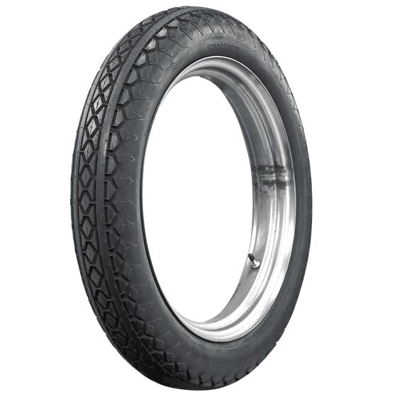 Coker Classic Cycle | Diamond Tread | 450-18