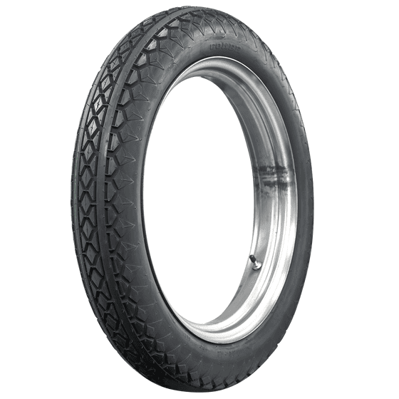 Coker Classic Cycle | Diamond Tread | 400-19
