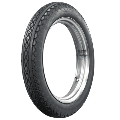 Coker Classic Cycle | Diamond Tread | 400-18
