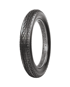 Motorcycle | Bike | Antique | Clincher Tires