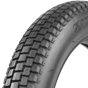Coker Classic Cycle | Rear Tread | 300-20