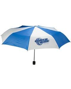 Coker Tire Umbrella