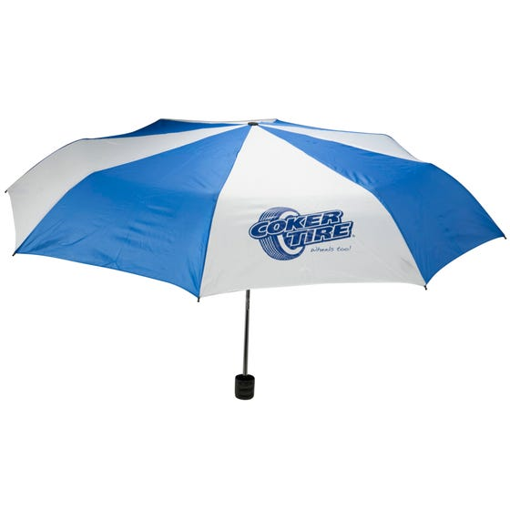 Coker Tire Umbrella