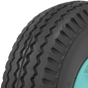 Cushman Scooter Tire | 400-8
