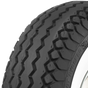 Coker Classic Scooter   1 3/4 Inch Whitewall   475-775