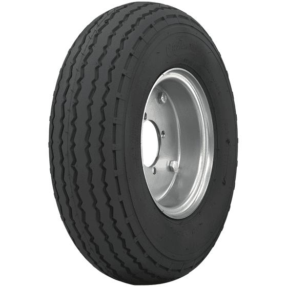 Cushman Scooter Tire | 475-775