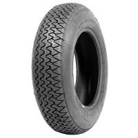 Michelin MXV3-A | 195/65VR14
