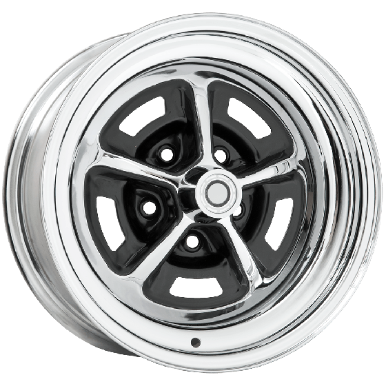 "15x7 Magnum 500 | 5x4 1/2"" bolt 
