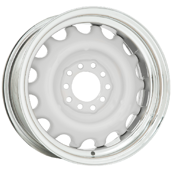 "15x7 Artillery | 6x5.5"" bolt 