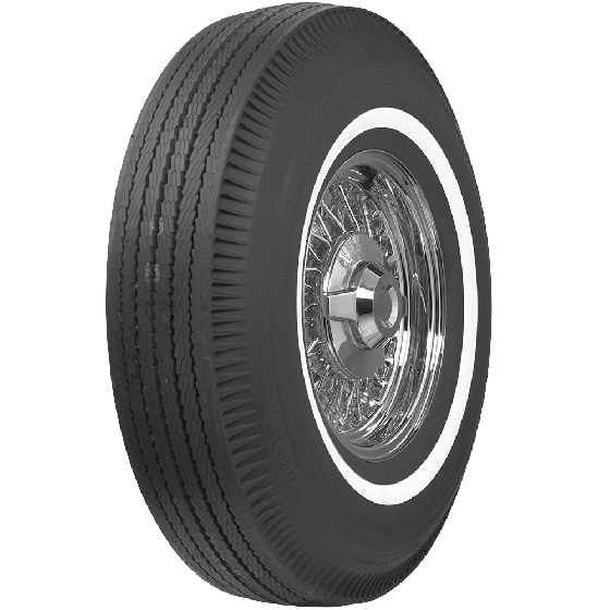 15 inch Whitewall Tires | 15 inch White Wall Tires
