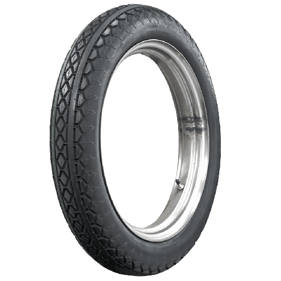 Coker Classic Cycle | Diamond Tread | 400-18