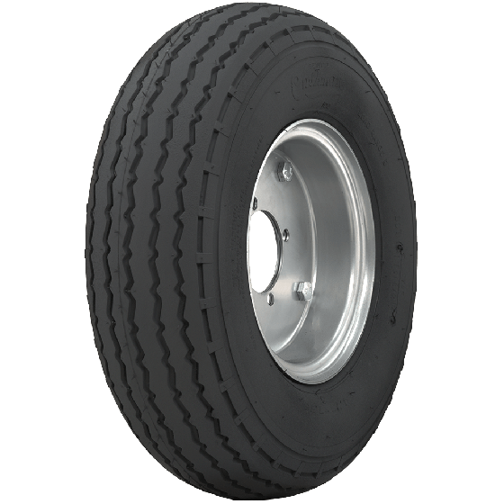 Cushman Scooter Tire | 475-775