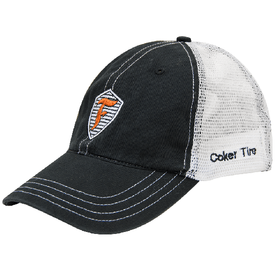 Firestone Mesh Hat