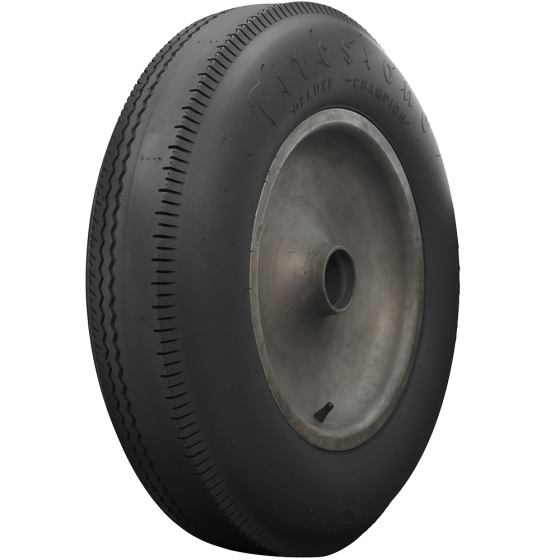 Firestone Indy Tire | 760-16