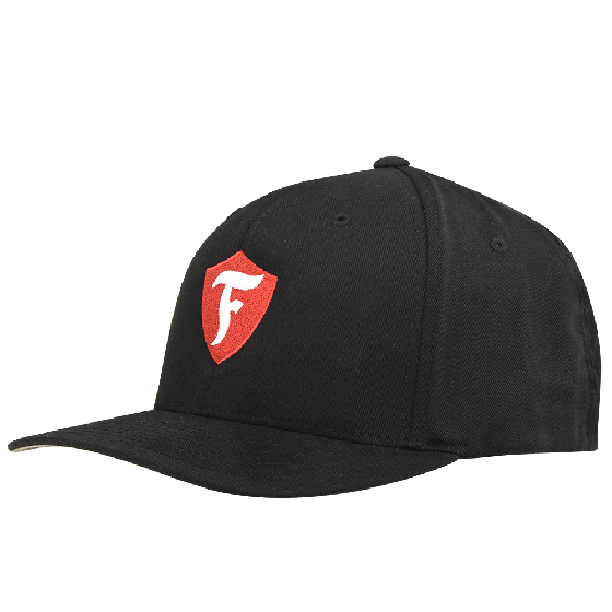 Firestone Shield Hat