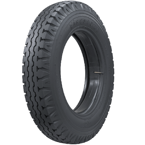Firestone | Truck Tread | 650-20