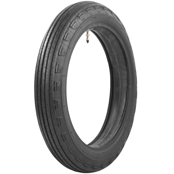 Goodyear Cycle | Ribbed | 300-16