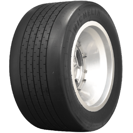 Michelin TB 5 | R Medium Compound | 26/61-15