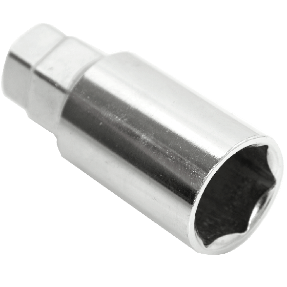 Deep Socket for 3/4 Inch Bullet Lug Nuts