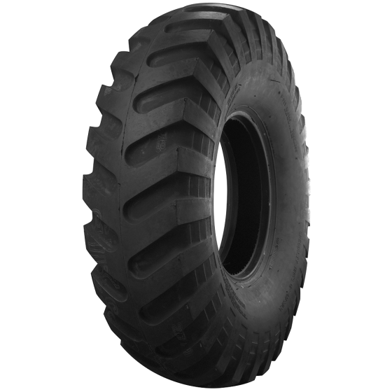 Military Directional Tread | 1050-16