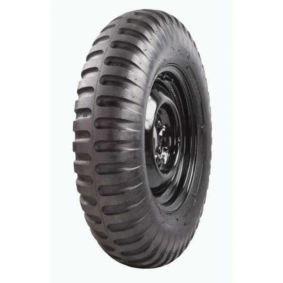 Military Tires | NDCC