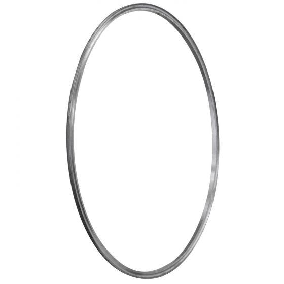"""28"""" Stanweld Side Ring"""