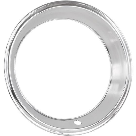 Trim Ring | 14 inch x 2.5 inch Step