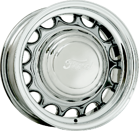 "17x9 Artillery | 6x5.5"" bolt 