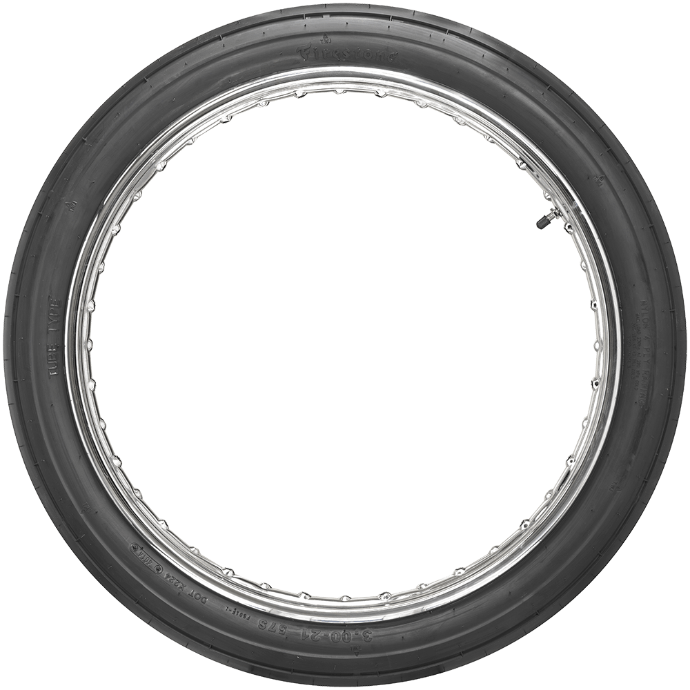 tire   motorcycle tires