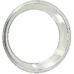 Trim Ring | 15 Inch x 2.5 Inch Step