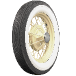 Classic Tire Tires for Vintage Cars