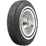 Narrow Whitewall Tires Thin Whitewall Tires