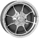 Classic Car Wheels Vintage Wheels