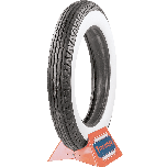Tires for Antique Cars Antique Cars