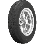 Firestone Deluxe Champion Firestone Deluxe Champion Tires
