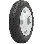 Antique Truck Tires Vintage Truck Tires