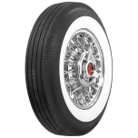 U.S. Royal | 2 11/16 Inch Whitewall | 670-15