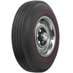 U.S. Royal Tires | Redline