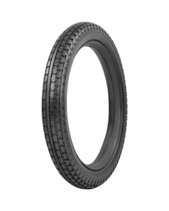 Simplex Motorcycle Tires Antique Motorcycle Tires