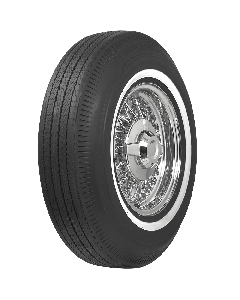 Tires for Classic Cars 6.95-14 Tires
