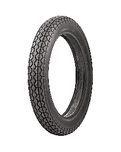 Firestone Vintage Motorcycle Tires Firestone Vintage Motorcycle Tire