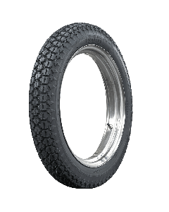 Firestone ANS Motorcycle Tires Firestone ANS